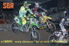 20161030SX Zuidbroek_323