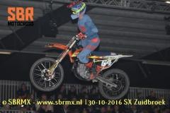 20161030SX Zuidbroek_324