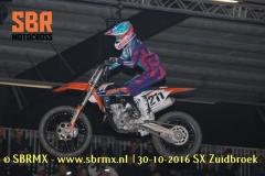 20161030SX Zuidbroek_325