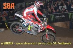 20161030SX Zuidbroek_326