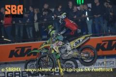 20161030SX Zuidbroek_327