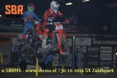 20161030SX Zuidbroek_328