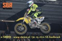 20161030SX Zuidbroek_330
