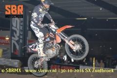 20161030SX Zuidbroek_331