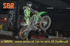 20161030SX Zuidbroek_332