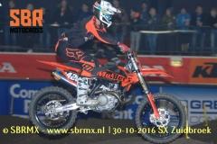20161030SX Zuidbroek_333