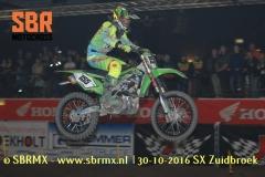 20161030SX Zuidbroek_334