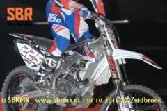 20161030SX Zuidbroek_337
