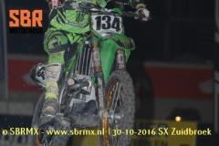 20161030SX Zuidbroek_339