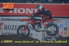 20161030SX Zuidbroek_340