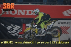 20161030SX Zuidbroek_341