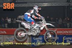 20161030SX Zuidbroek_342