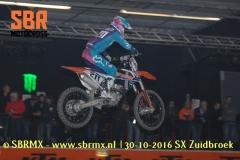 20161030SX Zuidbroek_343