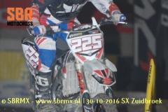 20161030SX Zuidbroek_344