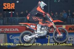 20161030SX Zuidbroek_345