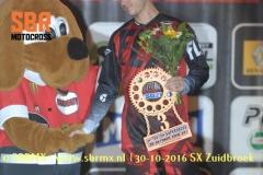 20161030SX Zuidbroek_347