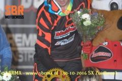20161030SX Zuidbroek_349