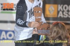 20161030SX Zuidbroek_353