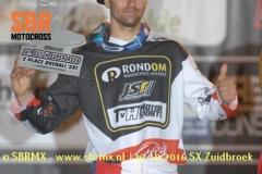 20161030SX Zuidbroek_359