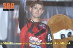 20161030SX Zuidbroek_360