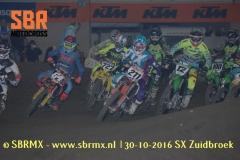 20161030SX Zuidbroek_362