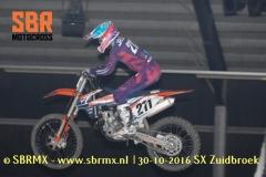 20161030SX Zuidbroek_363