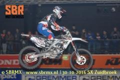 20161030SX Zuidbroek_365