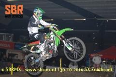 20161030SX Zuidbroek_366