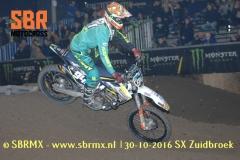 20161030SX Zuidbroek_368