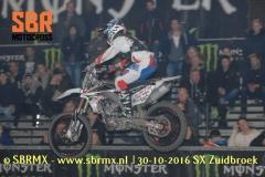 20161030SX Zuidbroek_369