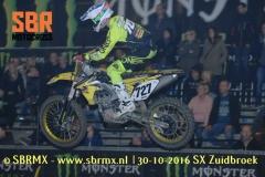 20161030SX Zuidbroek_370