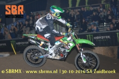 20161030SX Zuidbroek_372