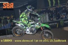 20161030SX Zuidbroek_373