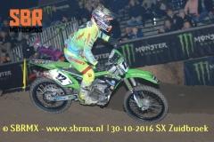 20161030SX Zuidbroek_374