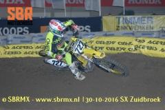 20161030SX Zuidbroek_376