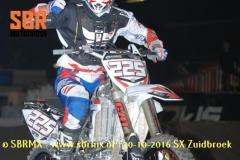 20161030SX Zuidbroek_377