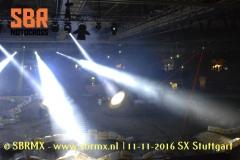 20161111SX Stuttgart_002