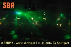 20161111SX Stuttgart_004