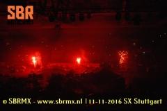 20161111SX Stuttgart_005
