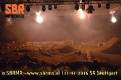 20161111SX Stuttgart_006