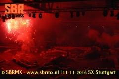 20161111SX Stuttgart_009