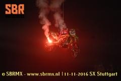 20161111SX Stuttgart_011