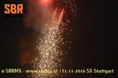 20161111SX Stuttgart_012