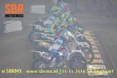 20161111SX Stuttgart_015
