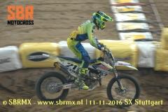 20161111SX Stuttgart_019