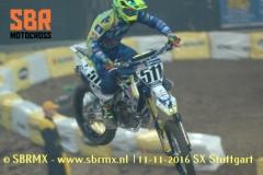 20161111SX Stuttgart_021