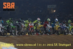 20161111SX Stuttgart_022