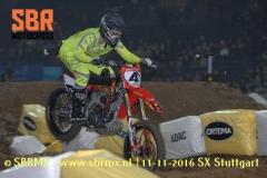 20161111SX Stuttgart_023