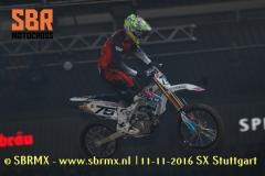 20161111SX Stuttgart_026
