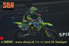 20161111SX Stuttgart_027